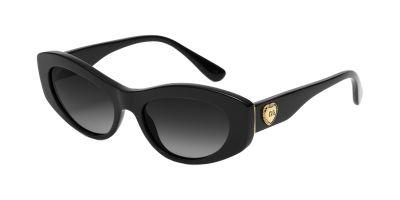 Dolce & Gabbana DG 4360 501/8G 53mm