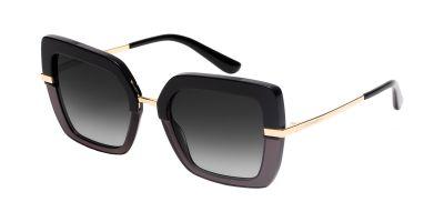 Dolce & Gabbana DG 4373 3246/8G 52mm