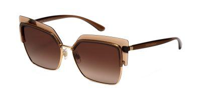 Dolce & Gabbana DG 6126 5374/13 60mm