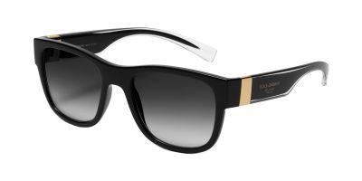 Dolce & Gabbana DG 6132 675/79 54mm