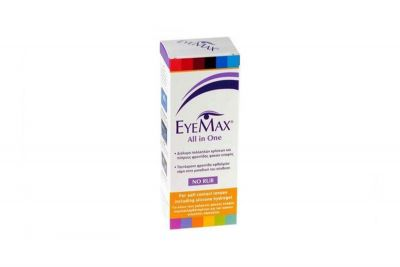 EYEMAX 100ML