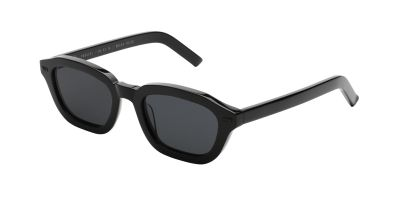 Gast Fen Black H01 50mm