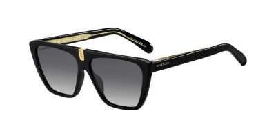 Givenchy Givenchy Reveal GV 7109/S 807/9O 58mm