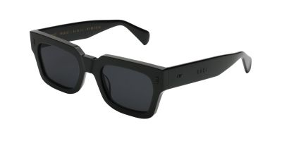 Gast Gotha Black GT01 51mm