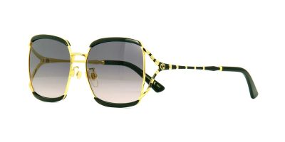 Gucci GG0593SK 001 59mm