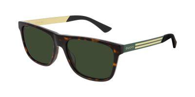 Gucci GG0687S 003 57mm