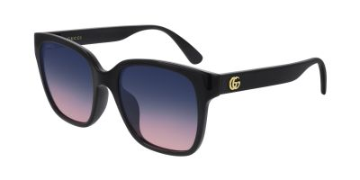 Gucci GG0715SA 002 53mm