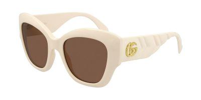 Gucci GG0808S 002 53mm