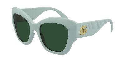 Gucci GG0808S 004 53mm