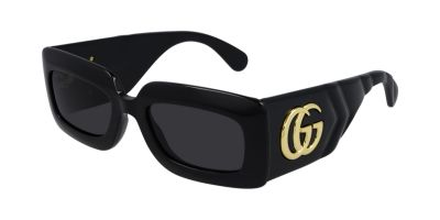 Gucci GG0811S 001 53mm