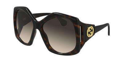 Gucci GG0875S 002 62mm
