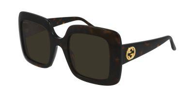 Gucci GG0896S 002 52mm