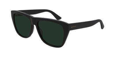 Gucci GG0926S 005 57mm