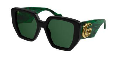 Gucci GG0956S 001 54mm