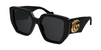 Gucci GG0956S 003 54mm