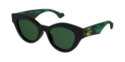 Gucci GG0957 001 51mm