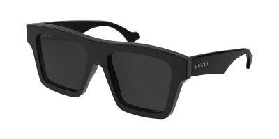Gucci GG0962S 005 55mm