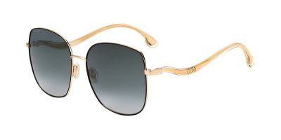Jimmy Choo Mamie/S RHL/9O 60mm