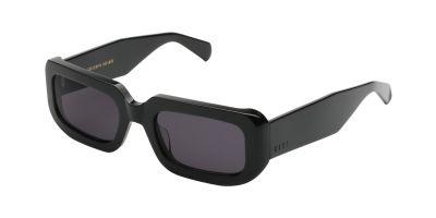 Gast Manna Black NN01 51mm