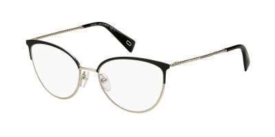 Marc Jacobs Marc 256 2O5 53mm