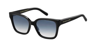 Marc Jacobs Marc 458/S 807/9O 53mm