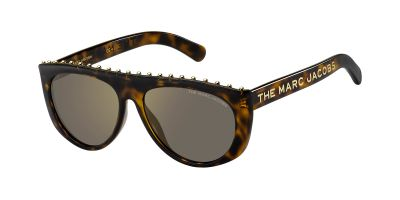 Marc Jacobs Marc 492/S 086/K1 57mm
