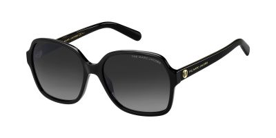 Marc Jacobs Marc 526/S 807/9O 57mm