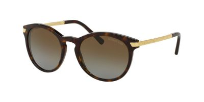 Michael Kors Adrianna III MK 2023 3106/T5 Polarized 53mm