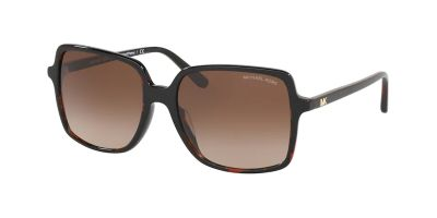 Michael Kors Isle Of Palms MK 2098U 3781/13 56mm