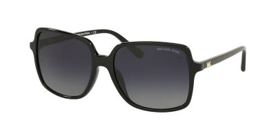 Michael Kors Isle Of Palms MK 2098U 3781/T3 Polarized 56mm