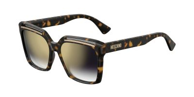 Moschino MOS035/S 086/FQ 56mm