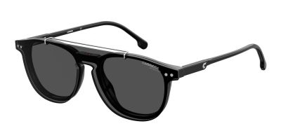 Carrera Signature Collection 2024T/C 807/IR 47mm