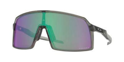 Oakley Sutro OO 9406 9406-10 37mm