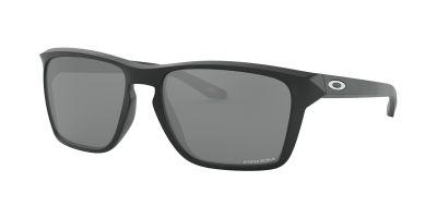 Oakley Sylas OO 9448 9448-03 57mm