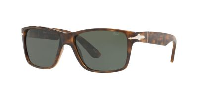 Persol Officina PO 3195S 105431 58mm