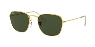 Ray-Ban Frank RB 3857 9196/31 51mm
