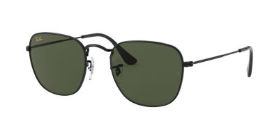 Ray-Ban Frank RB 3857 9199/31 51mm