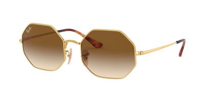Ray-Ban Octagon RB 1972 9147/51 54mm