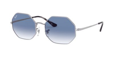 Ray-Ban Octagon RB 1972 9149/3F 54mm