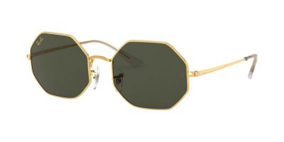 Ray-Ban Octagon RB 1972 9196/31 54mm