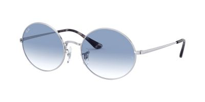 Ray-Ban Oval RB 1970 9149/3F 54mm