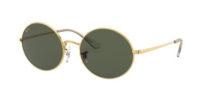 Ray-Ban Oval RB 1970 9196/31 54mm