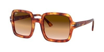 Ray-Ban RB 2188 1300/51 53mm