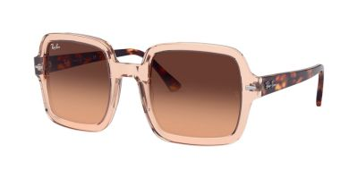 Ray-Ban RB 2188 1301/43 53mm