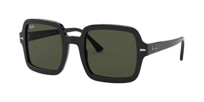 Ray-Ban RB 2188 901/31 53mm