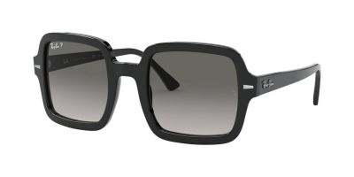Ray-Ban RB 2188 901/M3 Polarized 53mm