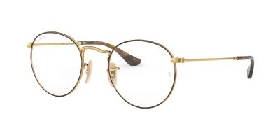 Ray-Ban RB 3447V Round Metal 2945 50mm