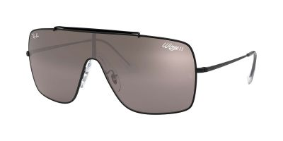 Ray-Ban RB 3697 Wings II 9168/Y3 35mm