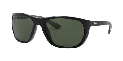 Ray-Ban RB 4307 601/71 61mm