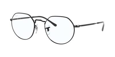 Ray-Ban RB 6465 Jack 2509 49mm